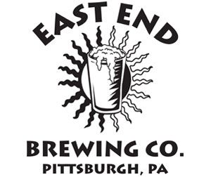 pittsburghs-toonseum-introduces-2013-edition-of-illustration-ale-by-east-end-brewing