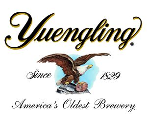 quality-beverage-named-exclusive-yuengling-distributor-in-norfolk-bristol-counties-in-massachusetts