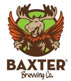 baxter-brewing-co-to-host-fundraiser-for-food-bank