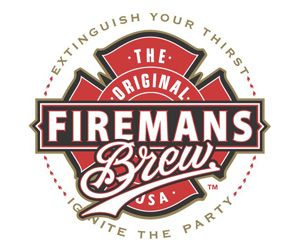 firemans-brew-expands-distribution-in-southern-california