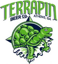 shmaltz-announces-collaborations-with-terrapin-cathedral-sqaure