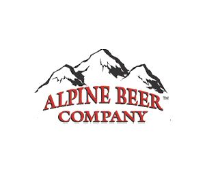 alpine-beer-company-announces-nationwide-launch-willy-vanilly-6-packs