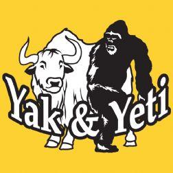 yak-yeti-brewpub-rebrands-spice-trade-brewing-co