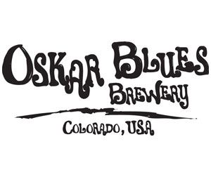 oskar-blues-reports-strong-depletions-growth