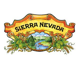 sierra-nevada-announces-participating-breweries-at-upcoming-harvest-festival