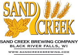 last-call-a-b-divests-small-brewers-expand