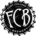 artists-to-work-in-the-fort-collins-brewery