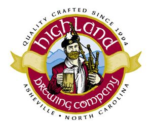 highland-brewing-announces-5-million-expansion