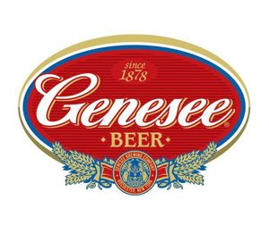 genesee-brewery-launches-new-salted-caramel-chocolate-porter