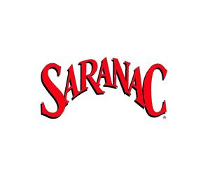 f-x-matt-puts-more-saranac-in-cans