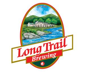long-trail-president-steps-down-as-brewery-continues-to-expand-operations-footprint