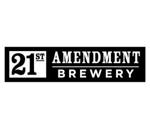 21st-amendment-releases-blah-blah-blah-ipa