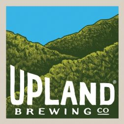 upland-releases-wheat-ale-and-dragonfly-ipa-in-cans