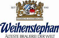 weihenstephan-marks-500th-anniversary-beer-purity-law-limited-release-kellerbier