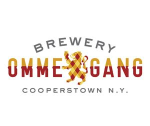 brewery-ommegang-nine-pin-cider-collaborate