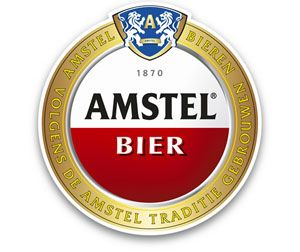 amstel-looks-to-capitalize-on-growing-wheat-beer-category