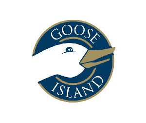 goose-island-begins-nationwide-rollout