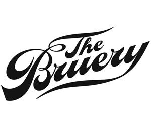 brew-talks-l-a-to-feature-brewery-business-face-off