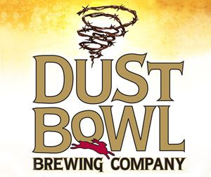 craft-brewers-recognized-at-the-2015-nbwa-annual-convention