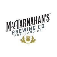 MacTarnahan&#39;s Brewing Company