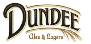 dundee-oktoberfest-returns-for-fall