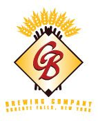 cb-craft-brewers-to-release-twang-belgian-farmhouse-ale