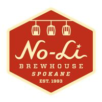 no-li-brewhouse-to-begin-exporting-to-sweden