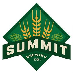 summit-brewing-co-to-release-fest-bier