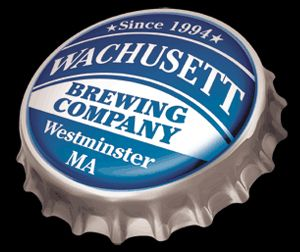 wachusett-brewing-becomes-only-brewery-in-massachusetts-with-canning-line