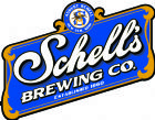 august-schell-brewing-co-wins-three-medals-at-u-s-open-beer-championship