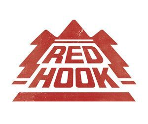 redhook-brewery-issues-follow-up-statement-following-worker-death
