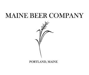 maine-beer-company-expands-distribution-into-new-jersey