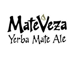 video-mateveza-founder-discusses-samuel-adams-microloan-gabf