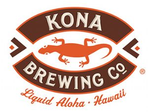 kona-brewings-pipeline-porter-and-koko-brown-return-to-mainland