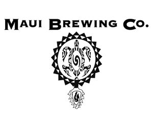 maui-brewing-hires-national-sales-manager