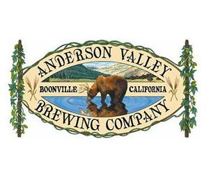 anderson-valley-marin-brewing-collaborate-boonville-beer-festival-brew