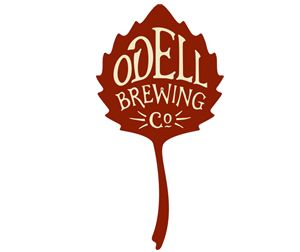 odell-brewing-releases-woodcut-no-6