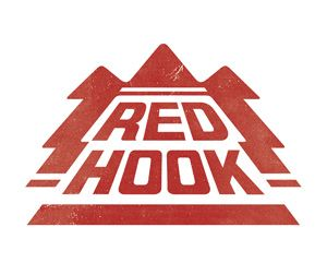 redhook-brewery-releases-official-statement-regarding-worker-death