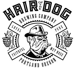 hair-of-the-dog-brewing-to-host-fredfest-2013