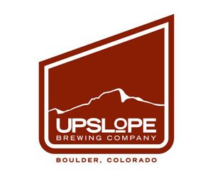 upslope-releases-12-packs-craft-lager