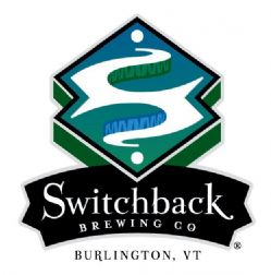 switchback-sold-vermont-brewery-entrepreneurs-turn-company-employees