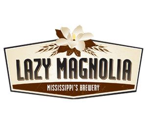 lazy-magnolia-expands-brewery-distribution