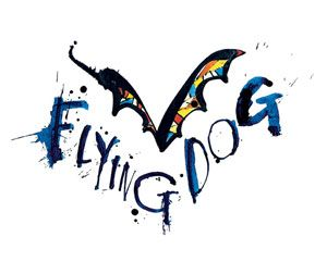 flying-dog-adds-two-brews-to-year-round-lineup