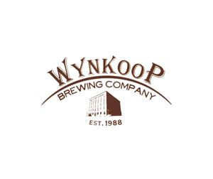 wynkoop-brewing-debuts-collaboration-beer-with-cheeky-monk-belgian-beer-cafes