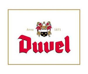duvel-moortgat-celebrates-belgian-independence-day