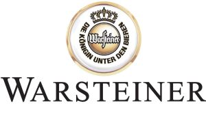 warsteiner-usa-introduces-grapefruit-special-edition-radler