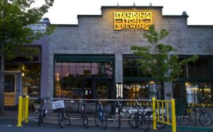 standing-stone-brewing-co-accepting-applications-for-pints-for-a-purpose