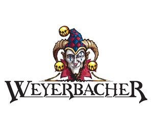 weyerbacher-releases-sunday-morning-imperial-stout
