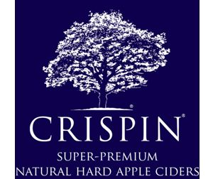 crispin-releases-limited-edition-as-you-wish-and-prepare-to-die