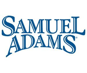 samuel-adams-to-host-small-business-speed-coaching-pitch-room-competition